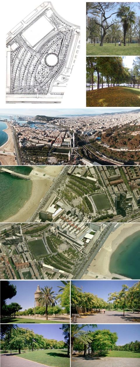 16 - Parc Barceloneta2.jpg