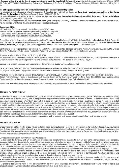 JORDI HENRICH MONRÀS CV enero 2014_Page_2