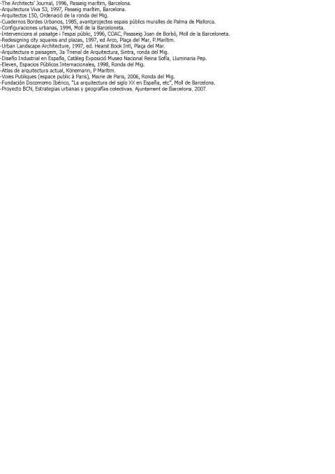 JORDI HENRICH MONRÀS CV enero 2014_Page_8