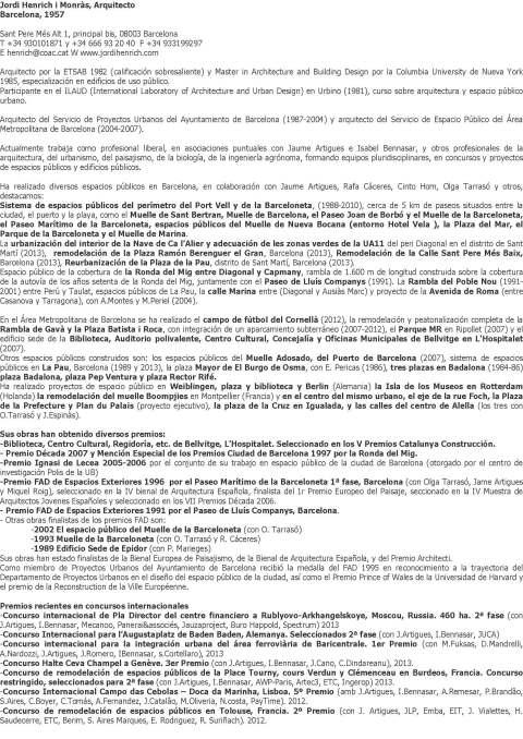 JORDI HENRICH MONRÀS CV CAST 20143_Page_1