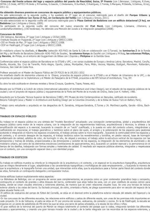 JORDI HENRICH MONRÀS CV CAST 20143_Page_2