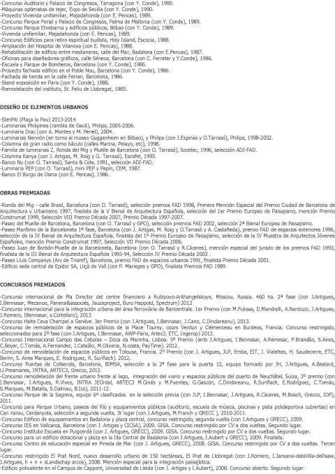 JORDI HENRICH MONRÀS CV CAST 20143_Page_6