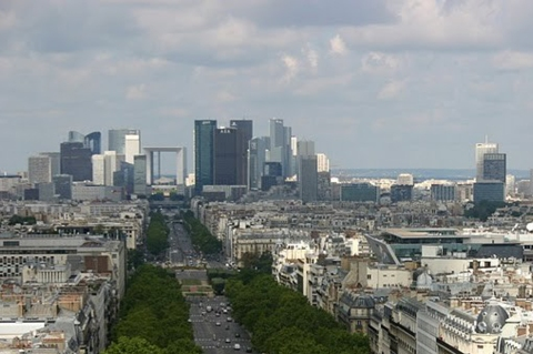 135 - Neuilly.jpg