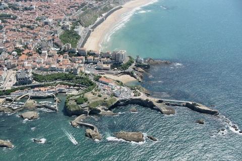 137-Biarritz.jpg
