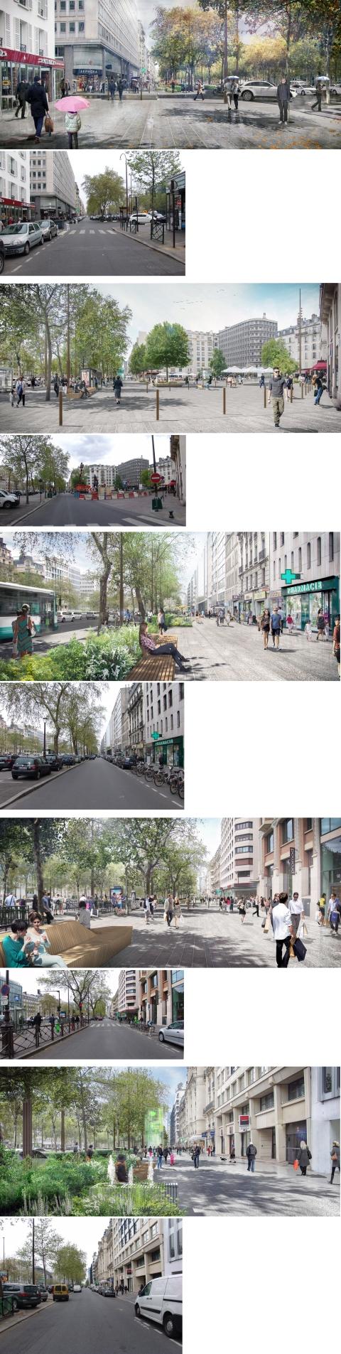 138-Neuilly.jpg